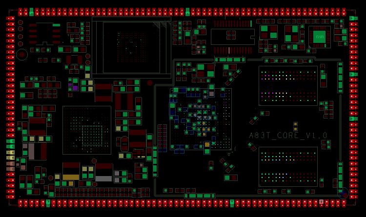 顶层PCB图.png