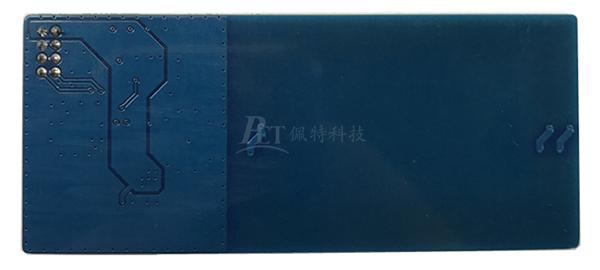 NFC模组2_副本.jpg