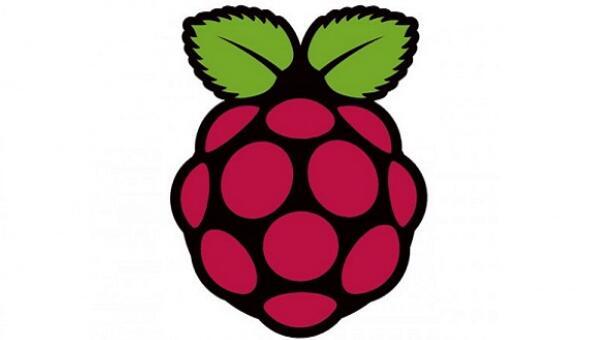 树莓派.jpg