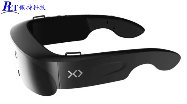AR眼镜1.jpg