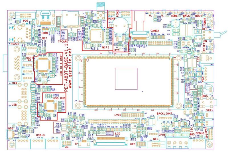 A83T丝印图_800.jpg