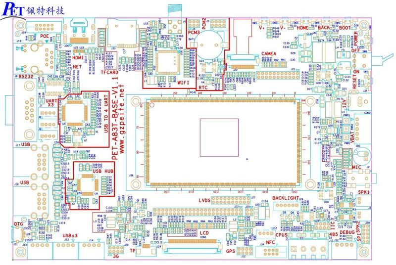 R58开发板功能说明2_800.jpg