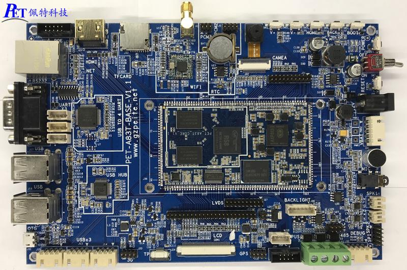 R58开发板功能说明1_800.png