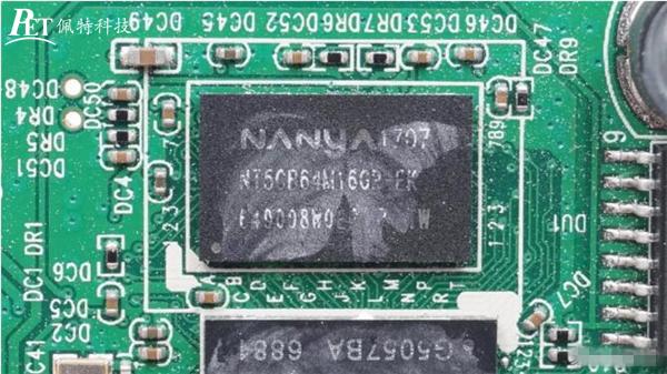 索尼19.jpg
