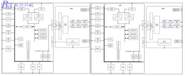 语音芯片1.jpg