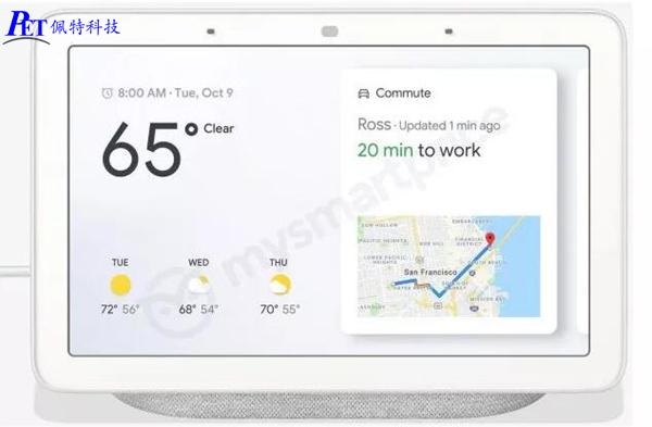 谷歌3.jpg