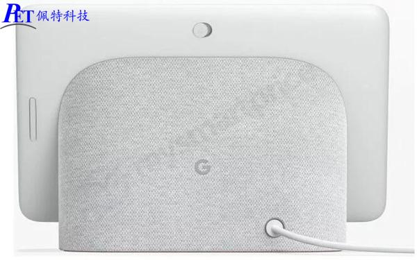 谷歌4.jpg