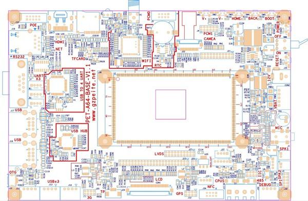 硬件功能说明2.jpg